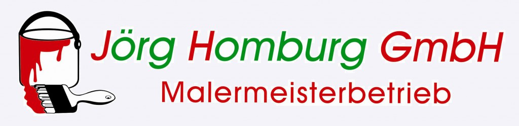 homburg-logo_normal